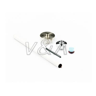 1-13877 On/off Valve Repair Kit, High Cycle