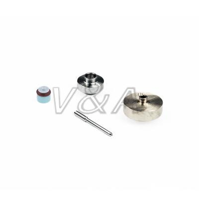 1-11369 On/off Valve Repair Kit, Old Style