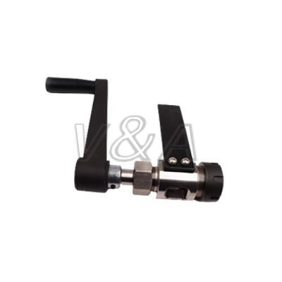05108832 Hand Coning Tool assemblies