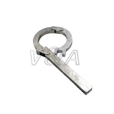 05066139 Cylinder Wrench