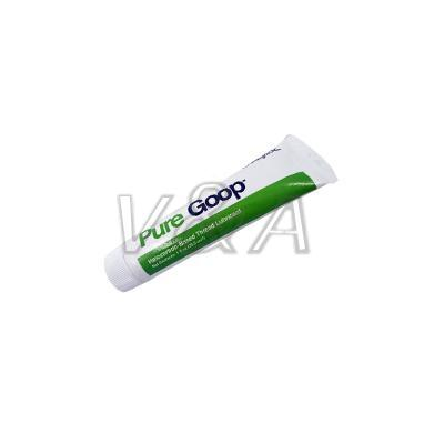10084440 Pure goop Thread lubricant