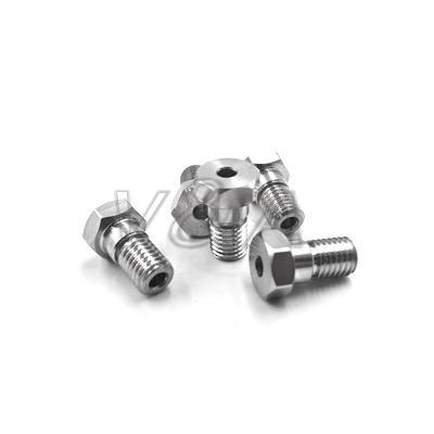 110-20050-0101 Retaining Screw