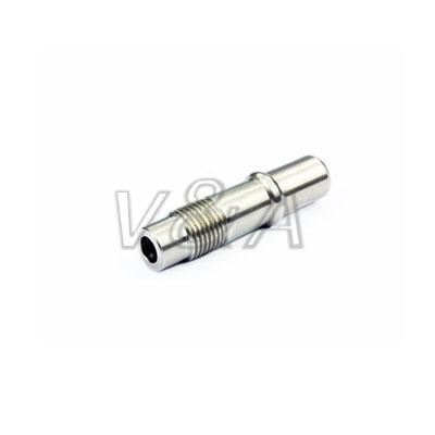 1‑12762 Inlet Tube