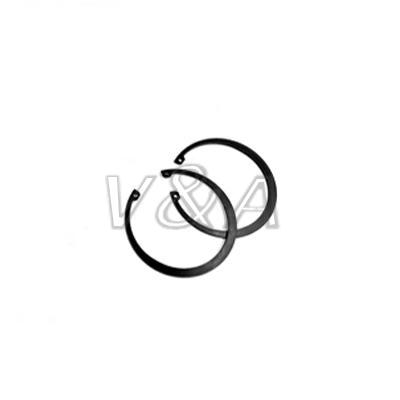 202-89378-02 Piston Snap Ring