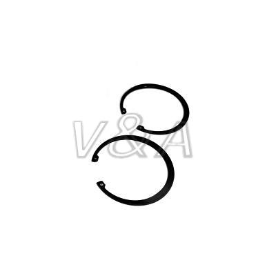 202-89334-01 End Bell Snap Ring